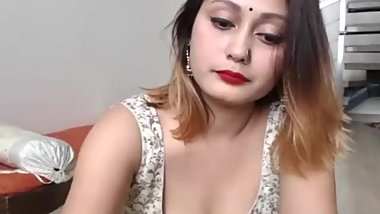 Neha bhabhi hot indian desi girl school college sex boobs chut room fuck
