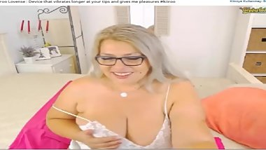 mature woman webcam show 2020-07-21 07-13-52-259_