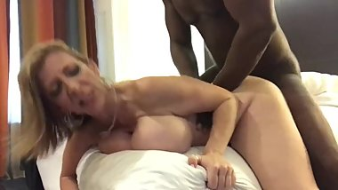 sara jay fucked hard by a bbc onlyfans leaked