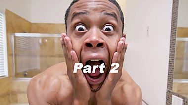 BANGBROS - The Lil D Compilation (Part 2 of 2)